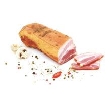 Бекон свиной традиционный
